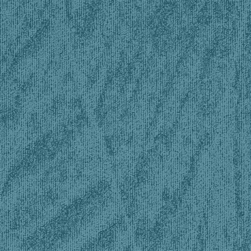 300_dpi_4A1X0031_Sample_carpet_TOUNDRA_150_BLUE.jpg