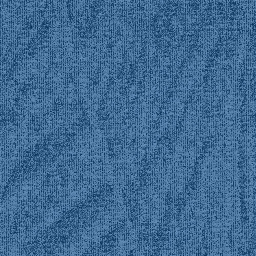 300_dpi_4A1X0051_Sample_carpet_TOUNDRA_160_BLUE.jpg