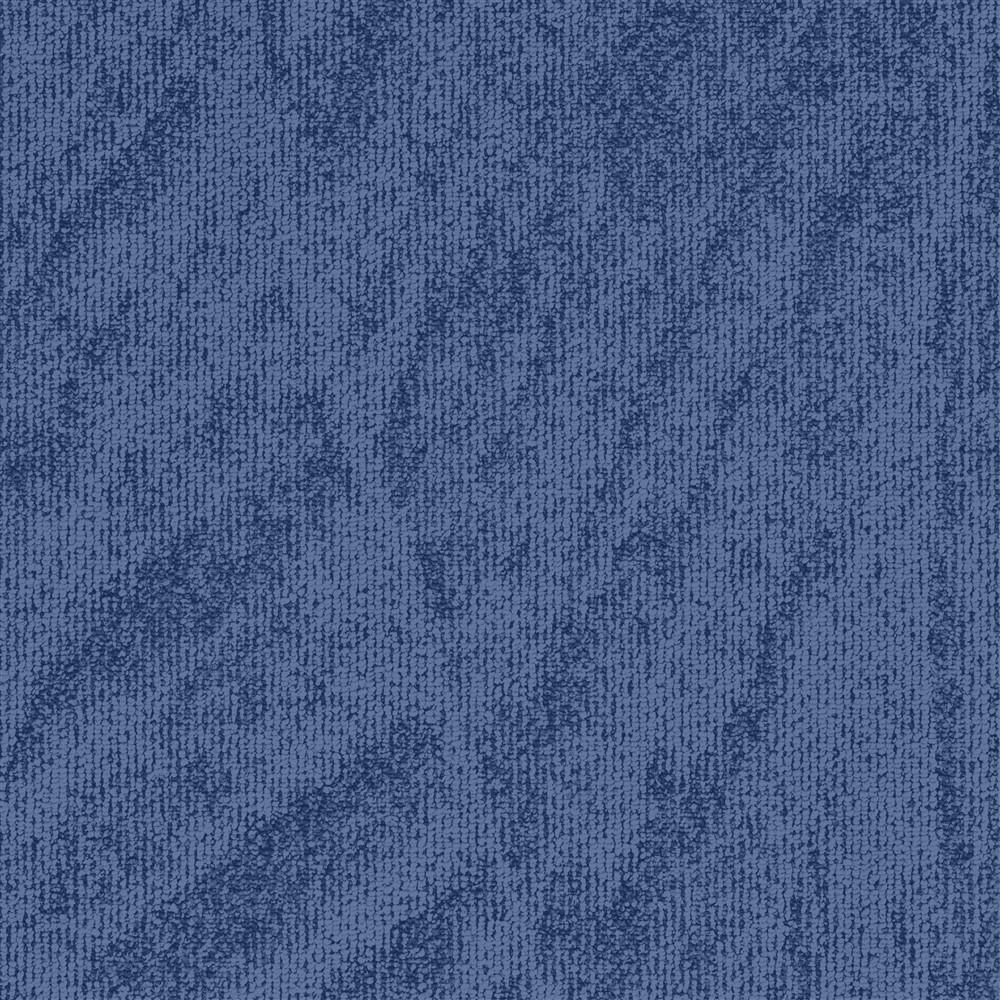 300_dpi_4A1X0061_Sample_carpet_TOUNDRA_170_BLUE.jpg