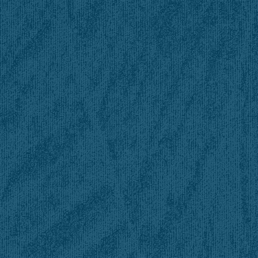 300_dpi_4A1X0071_Sample_carpet_TOUNDRA_175_BLUE.jpg
