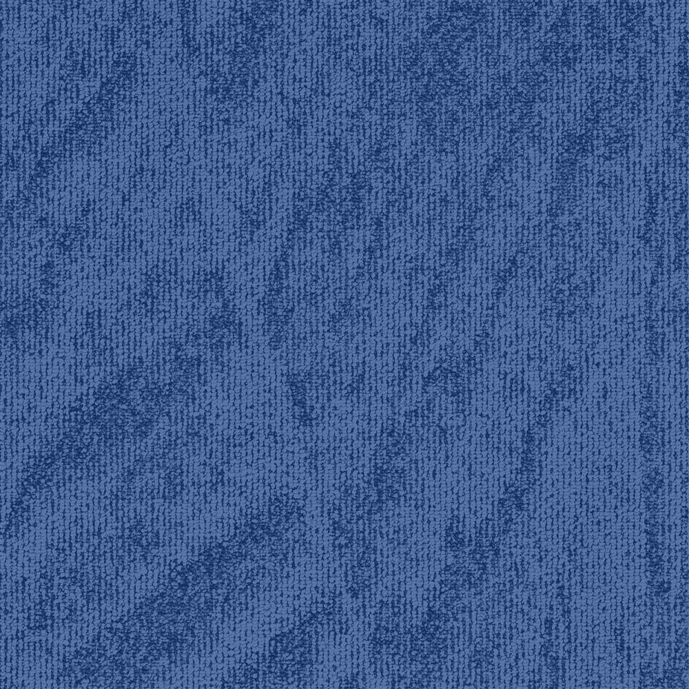 300_dpi_4A1X0081_Sample_carpet_TOUNDRA_180_BLUE.jpg