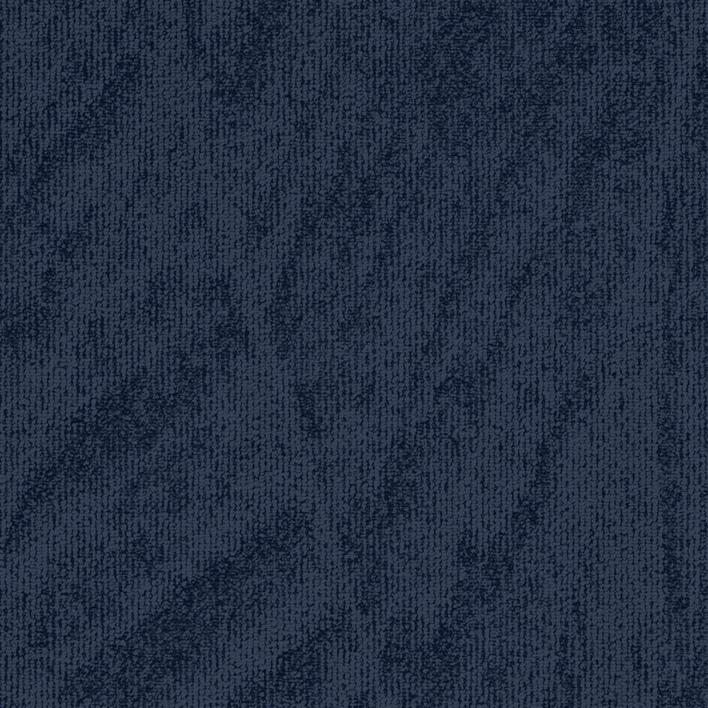 300_dpi_4A1X0091_Sample_carpet_TOUNDRA_190_BLUE.jpg