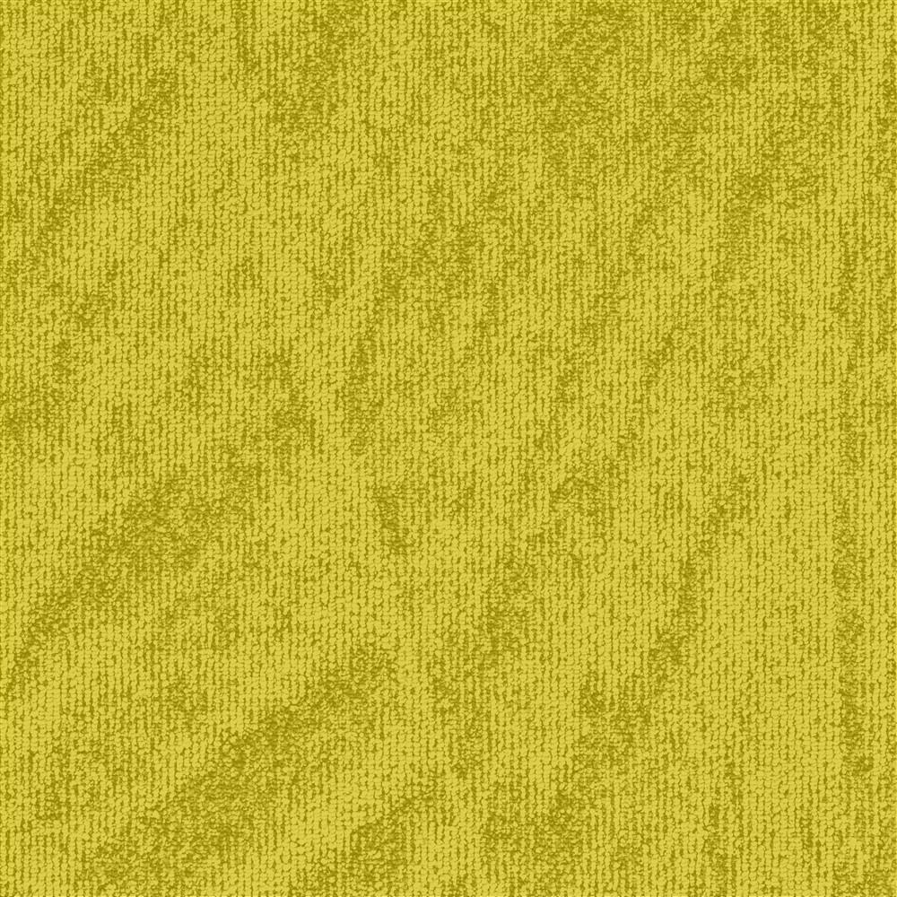 300_dpi_4A1X0101_Sample_carpet_TOUNDRA_220_GREEN.jpg