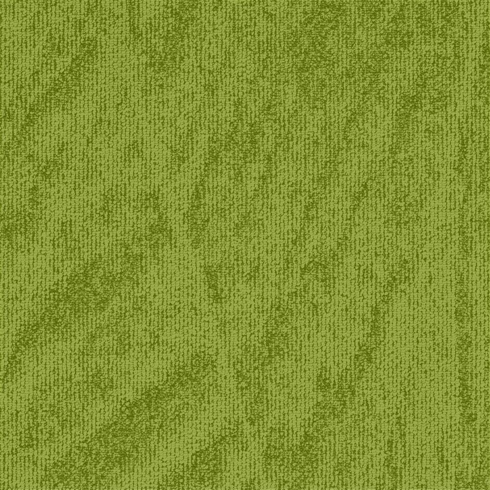 300_dpi_4A1X0111_Sample_carpet_TOUNDRA_240_GREEN.jpg