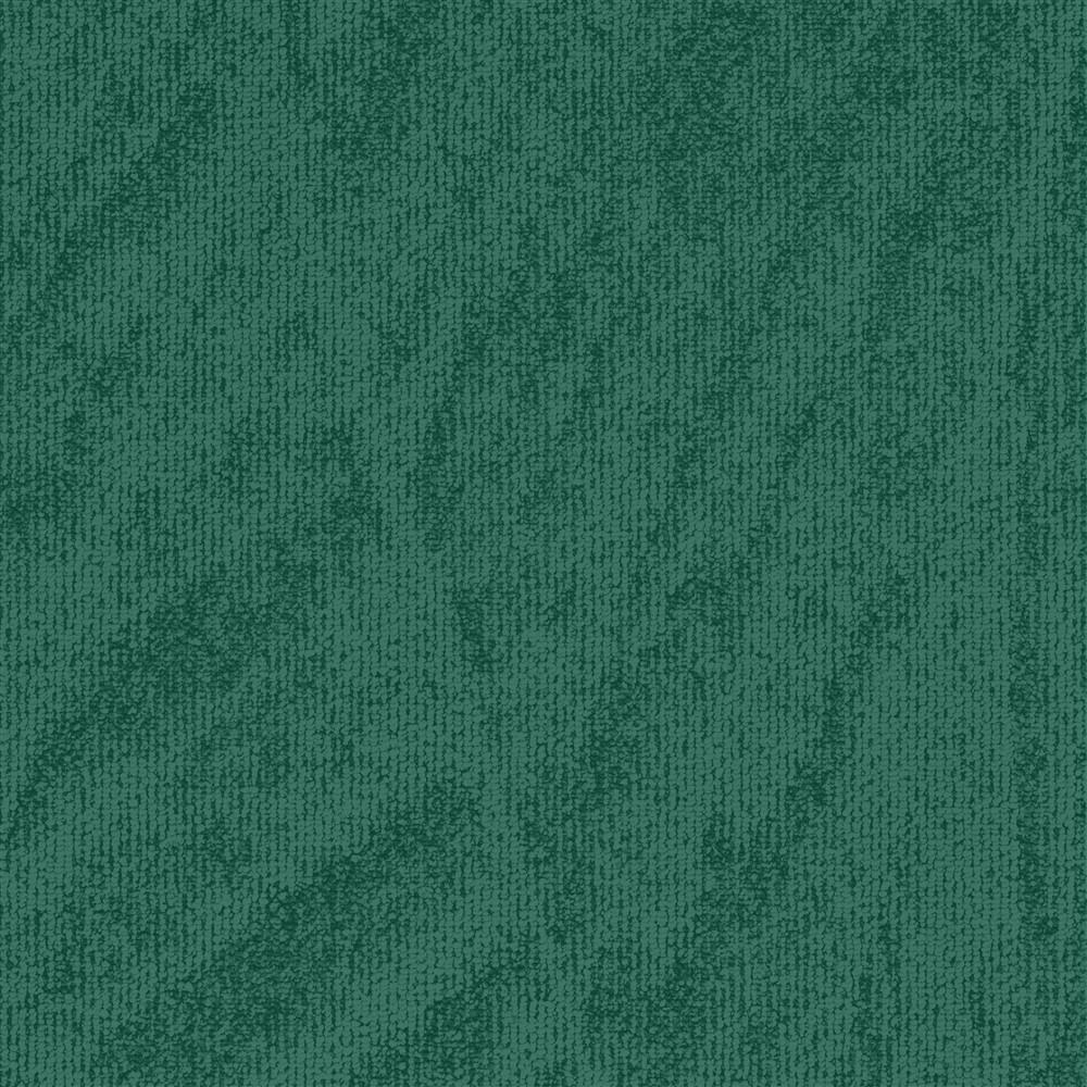 300_dpi_4A1X0121_Sample_carpet_TOUNDRA_280_GREEN.jpg