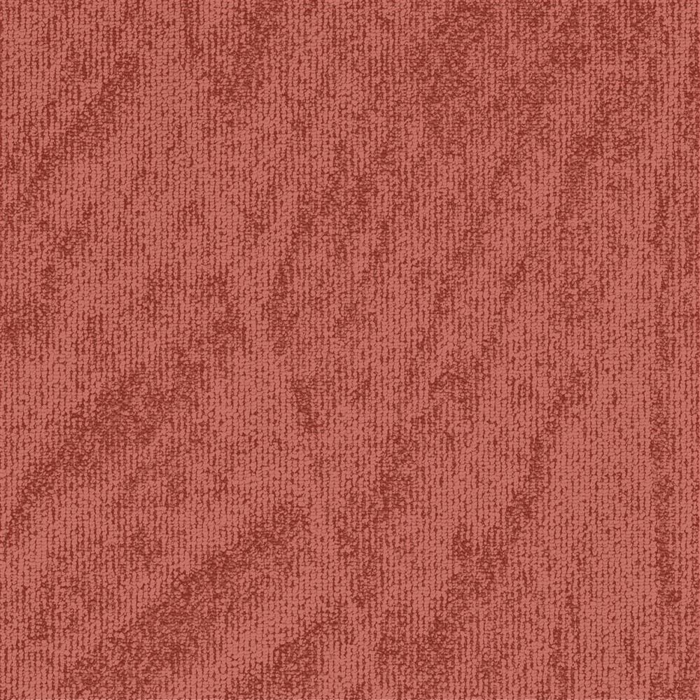 300_dpi_4A1X0131_Sample_carpet_TOUNDRA_430_ORANGE.jpg