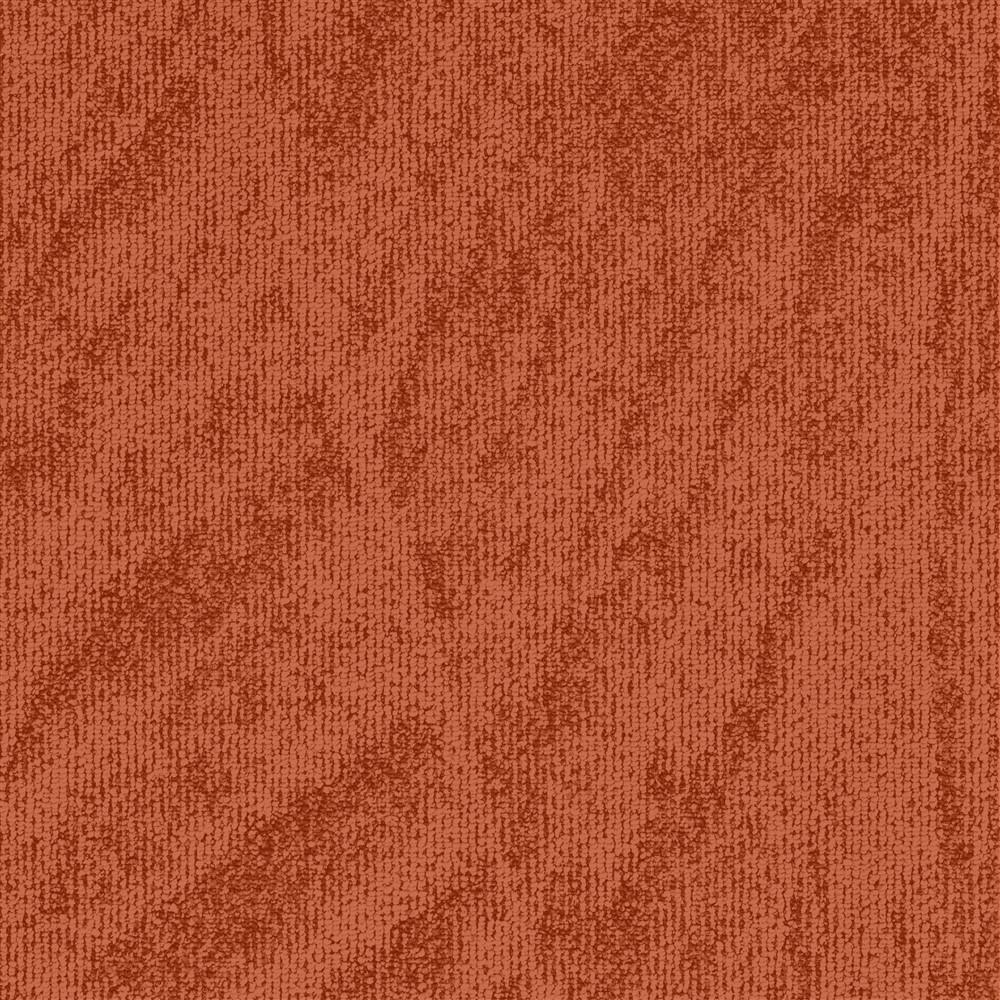 300_dpi_4A1X0141_Sample_carpet_TOUNDRA_450_ORANGE.jpg