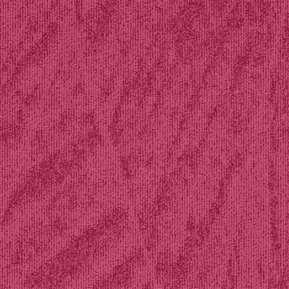 300_dpi_4A1X0151_Sample_carpet_TOUNDRA_540_RED.jpg