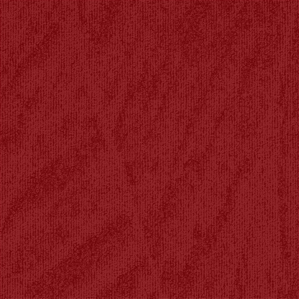 300_dpi_4A1X0161_Sample_carpet_TOUNDRA_560_RED.jpg