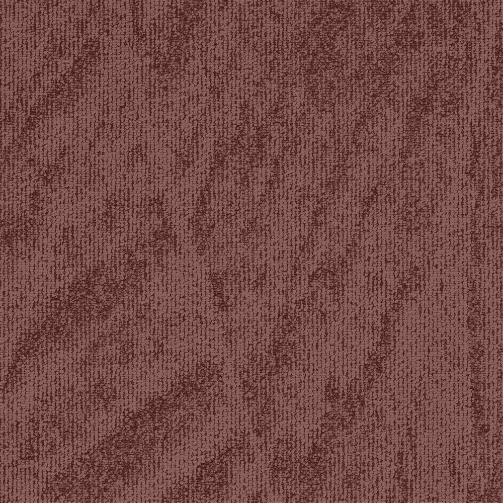 300_dpi_4A1X0171_Sample_carpet_TOUNDRA_570_RED.jpg