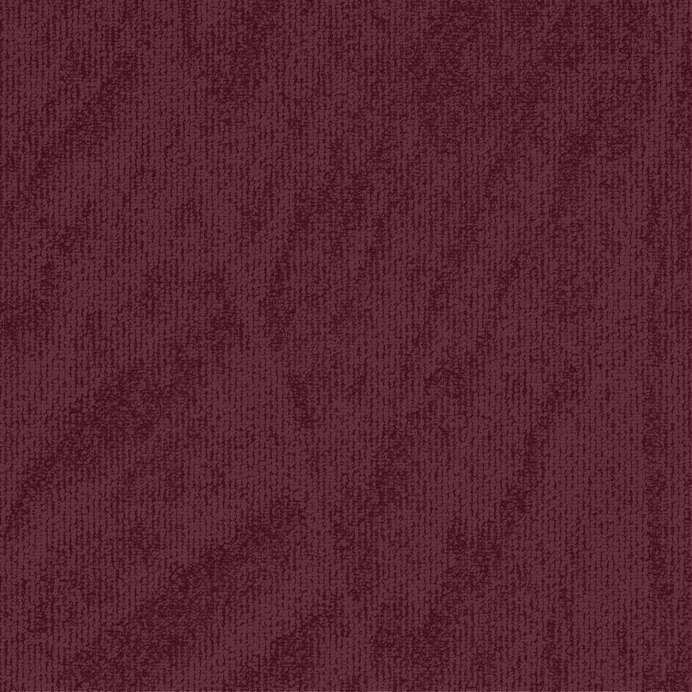 300_dpi_4A1X0181_Sample_carpet_TOUNDRA_580_RED.jpg