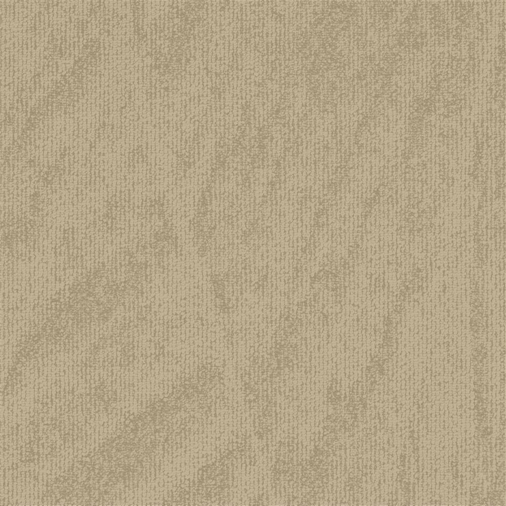 300_dpi_4A1X0191_Sample_carpet_TOUNDRA_610_BEIGE.jpg