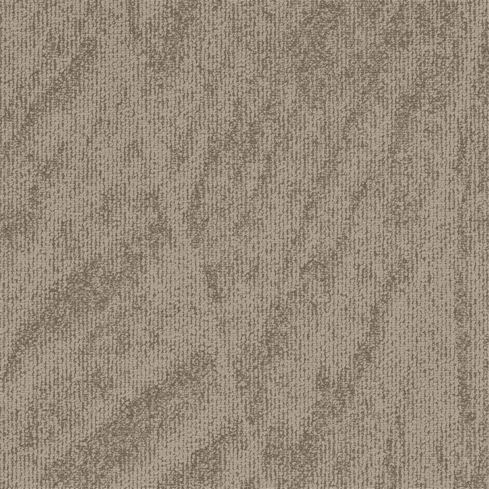 300_dpi_4A1X0201_Sample_carpet_TOUNDRA_620_BEIGE.jpg