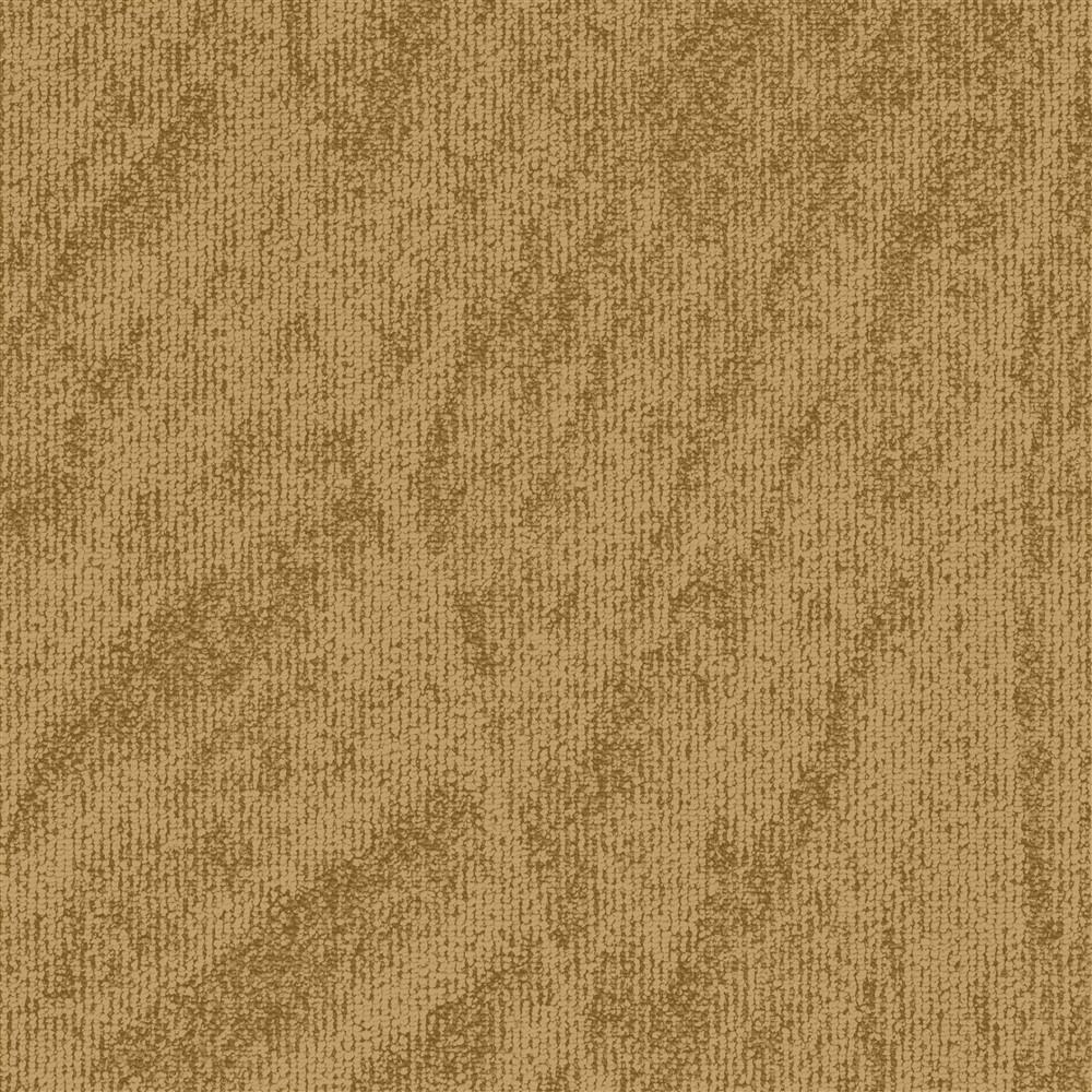 300_dpi_4A1X0211_Sample_carpet_TOUNDRA_630_BEIGE.jpg