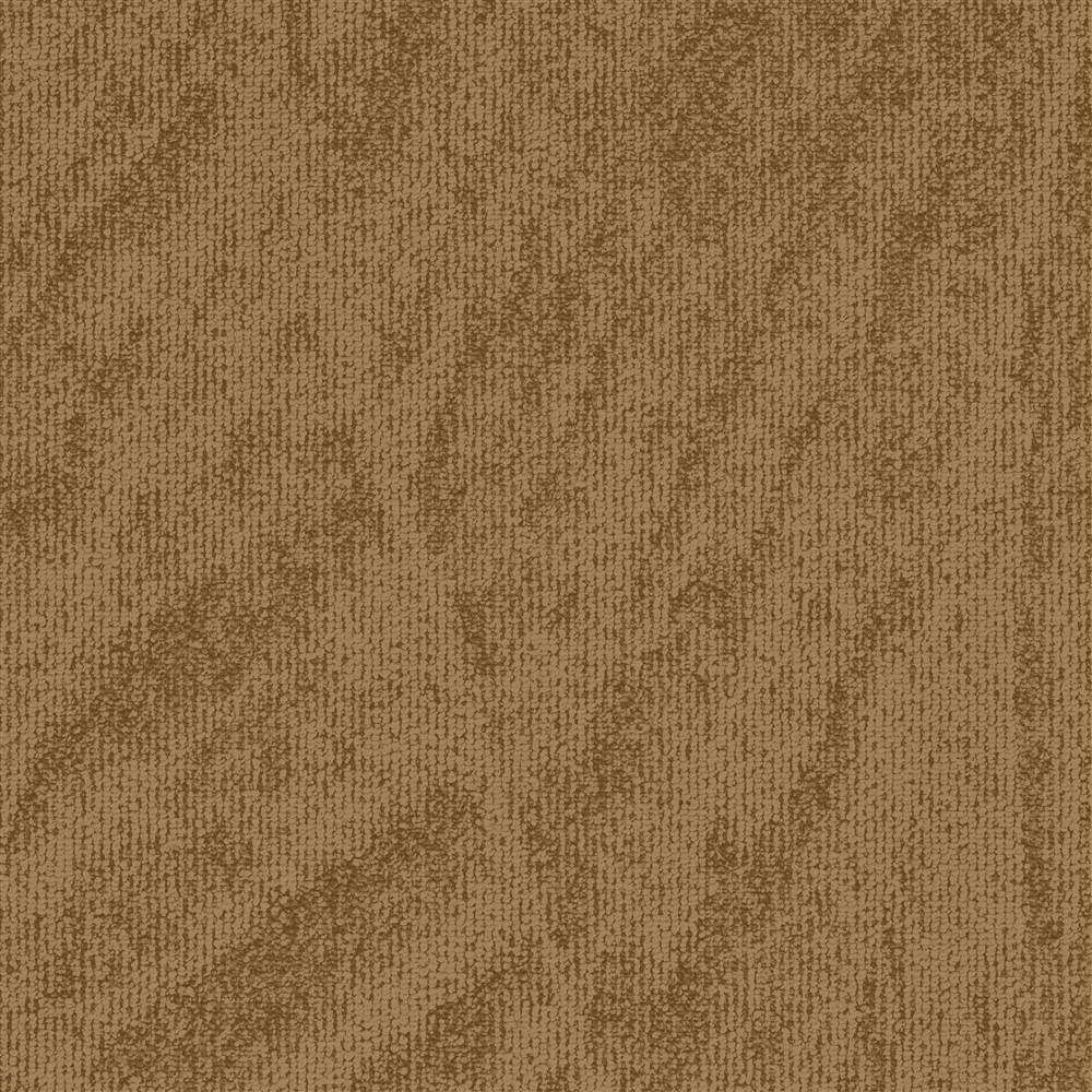 300_dpi_4A1X0221_Sample_carpet_TOUNDRA_640_BEIGE.jpg
