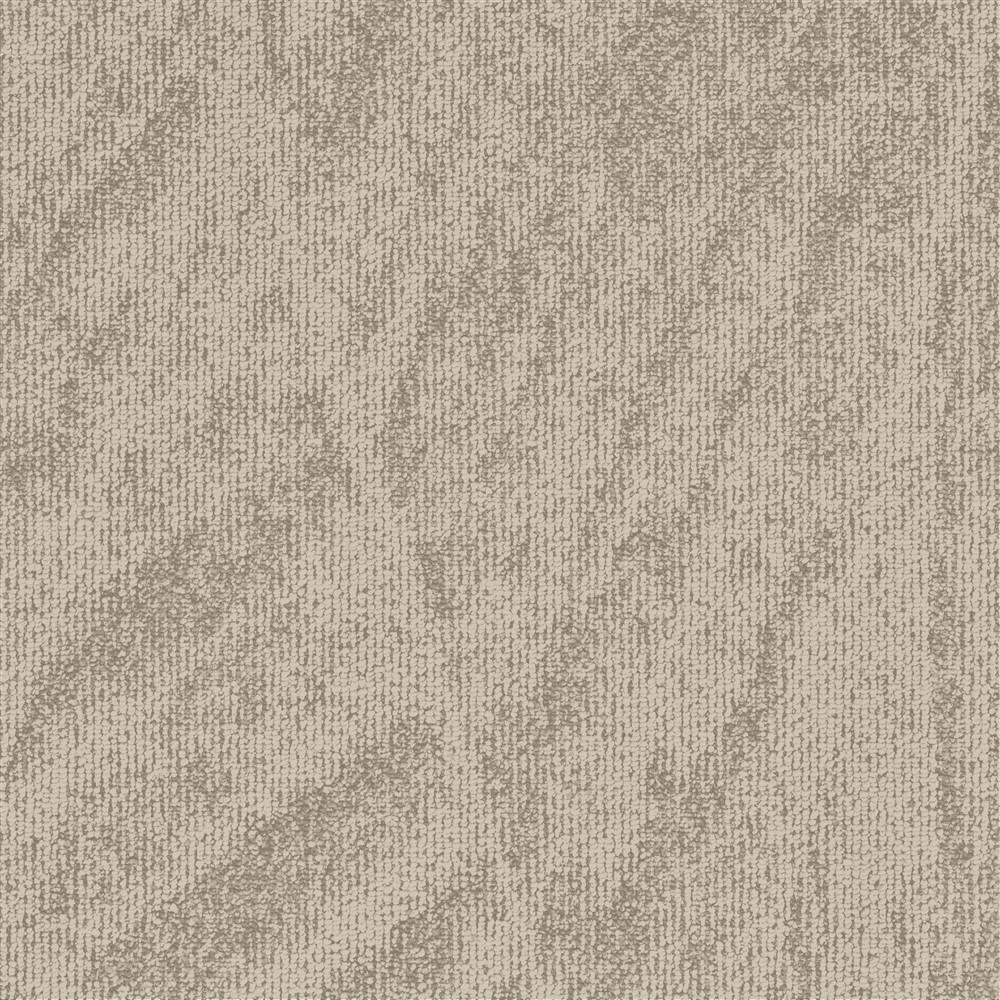 300_dpi_4A1X0231_Sample_carpet_TOUNDRA_710_BROWN.jpg