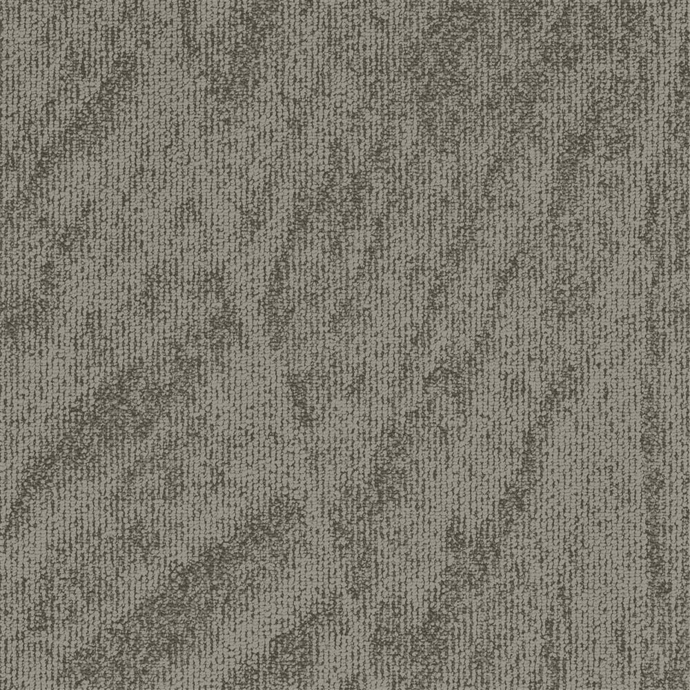 300_dpi_4A1X0011_Sample_carpet_TOUNDRA_730_BROWN.jpg