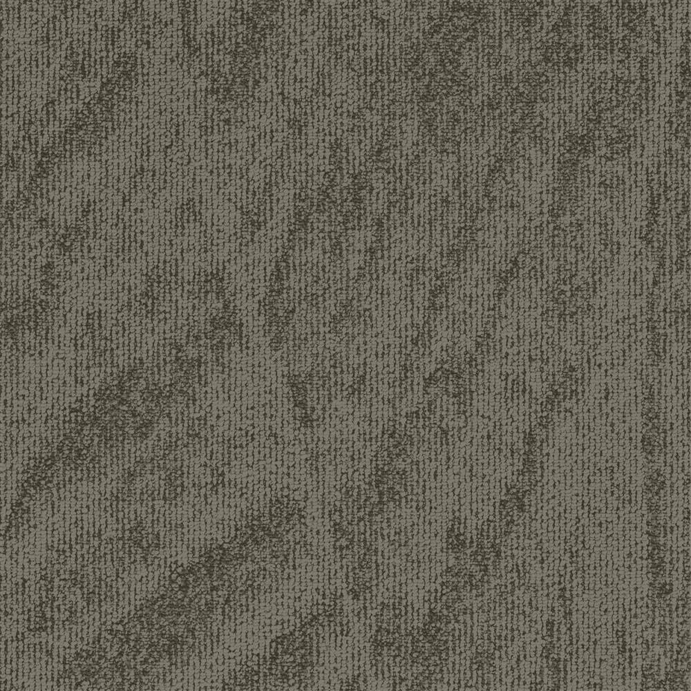 300_dpi_4A1X0251_Sample_carpet_TOUNDRA_770_BROWN.jpg