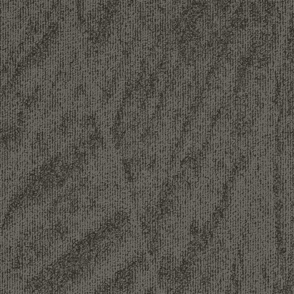 300_dpi_4A1X0261_Sample_carpet_TOUNDRA_790_BROWN.jpg