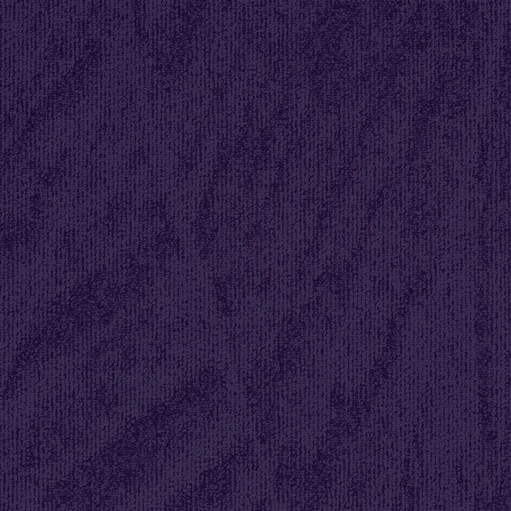 300_dpi_4A1X0271_Sample_carpet_TOUNDRA_890_PURPLE.jpg