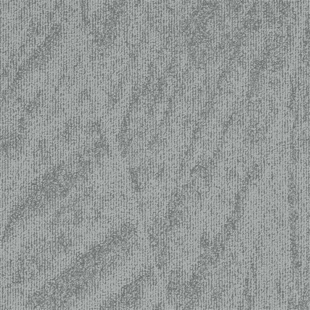 300_dpi_4A1X0281_Sample_carpet_TOUNDRA_910_GREY.jpg