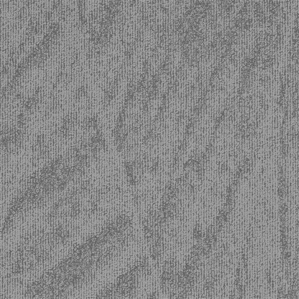 300_dpi_4A1X0291_Sample_carpet_TOUNDRA_915_GREY.jpg
