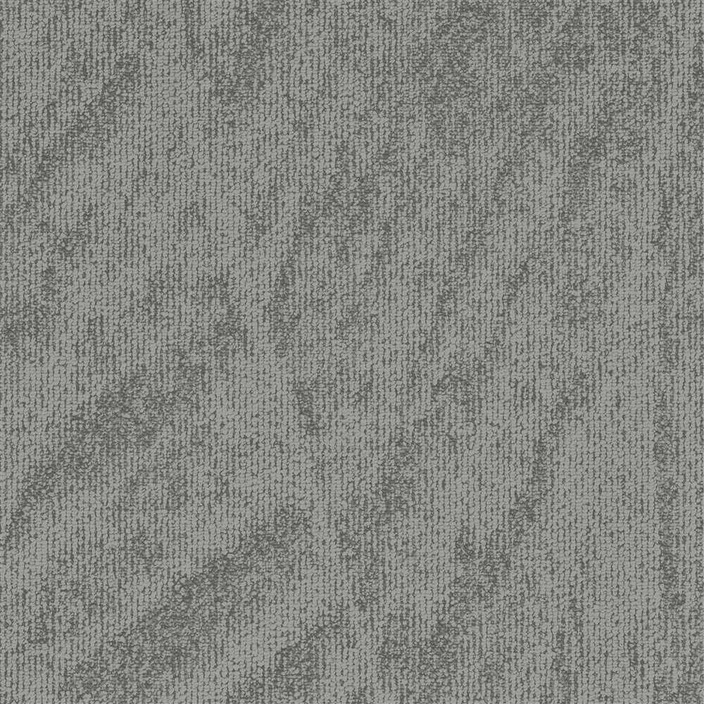 300_dpi_4A1X0301_Sample_carpet_TOUNDRA_920_GREY.jpg
