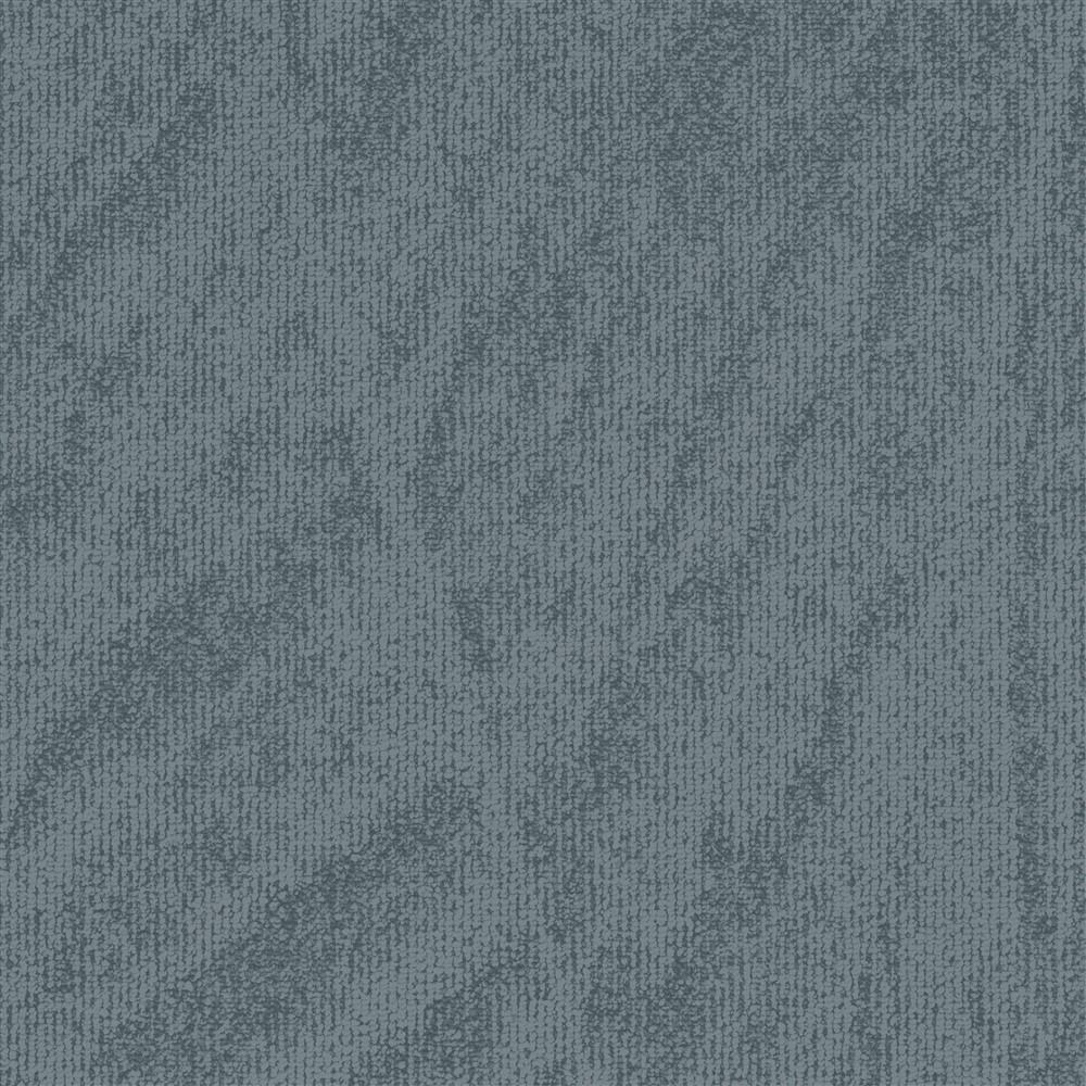 300_dpi_4A1X0021_Sample_carpet_TOUNDRA_930_GREY.jpg