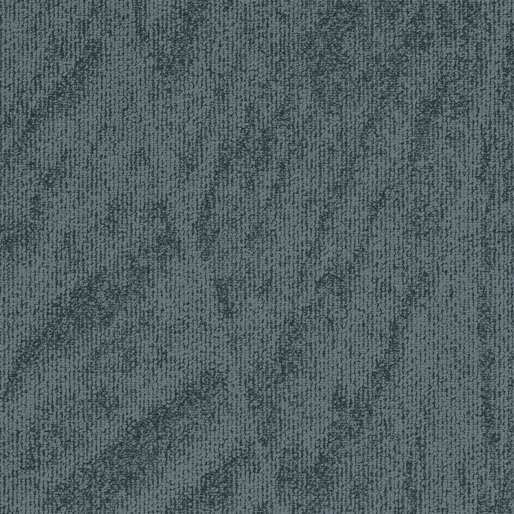 300_dpi_4A1X0311_Sample_carpet_TOUNDRA_940_GREY.jpg