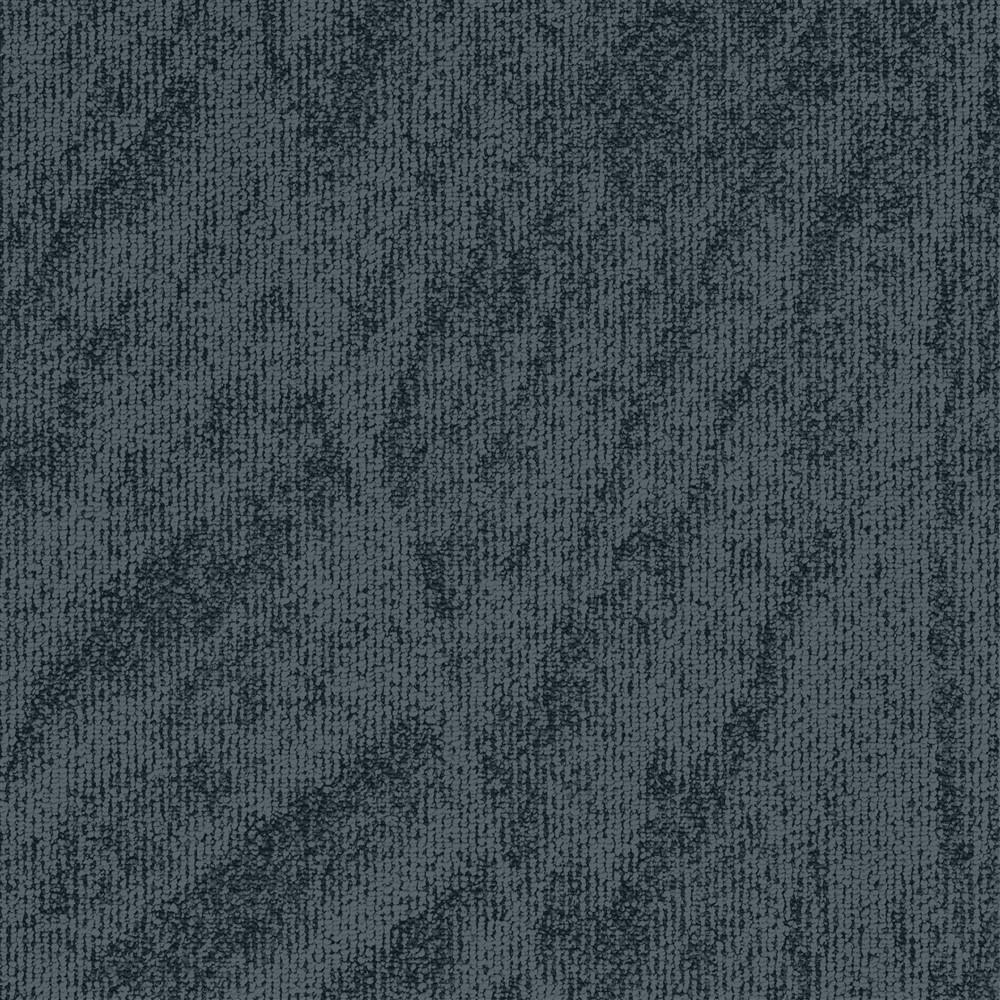 300_dpi_4A1X0321_Sample_carpet_TOUNDRA_960_GREY.jpg