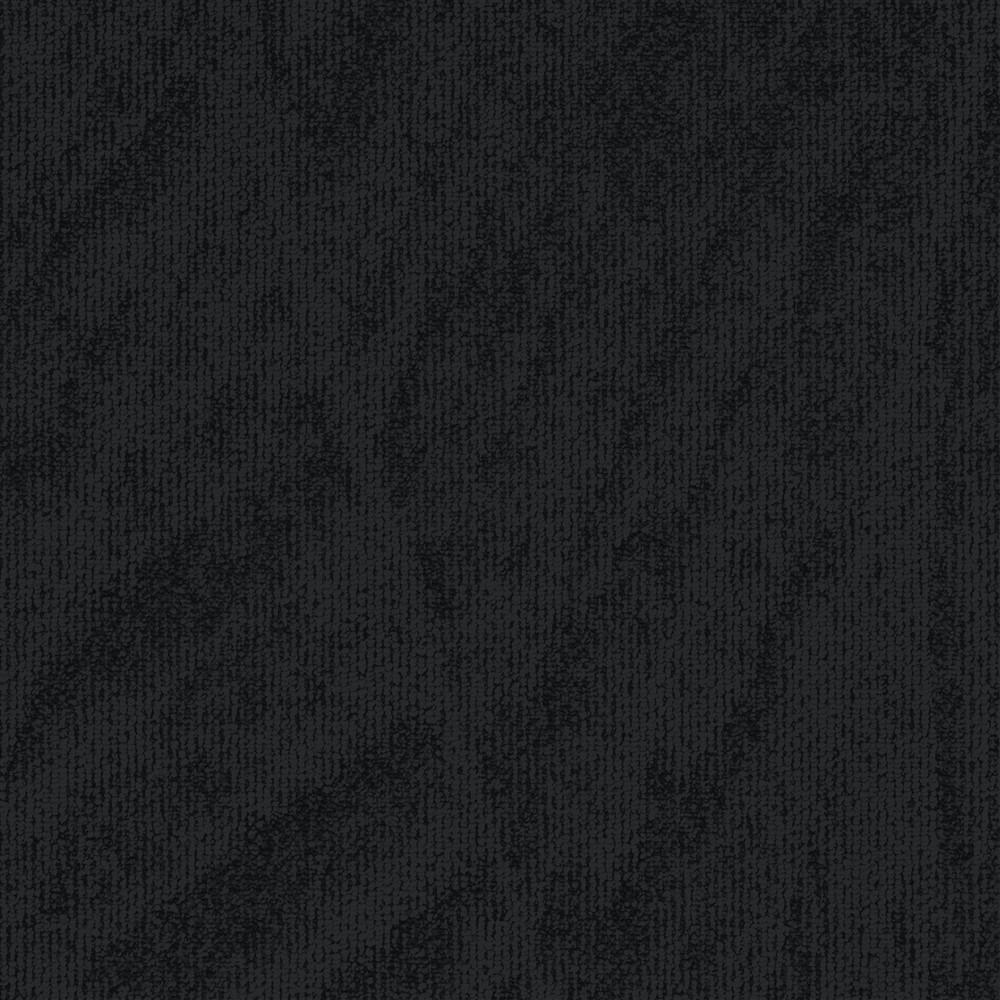 300_dpi_4A1X0331_Sample_carpet_TOUNDRA_990_GREY.jpg