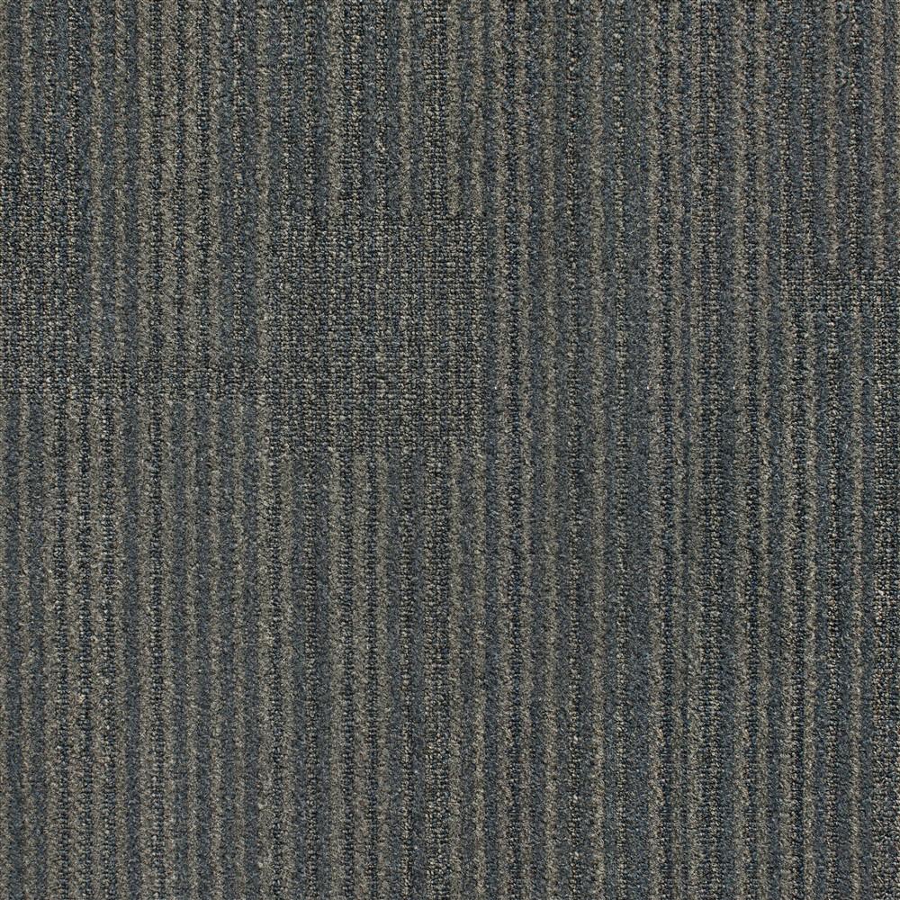 Kinematic_T554.jpg