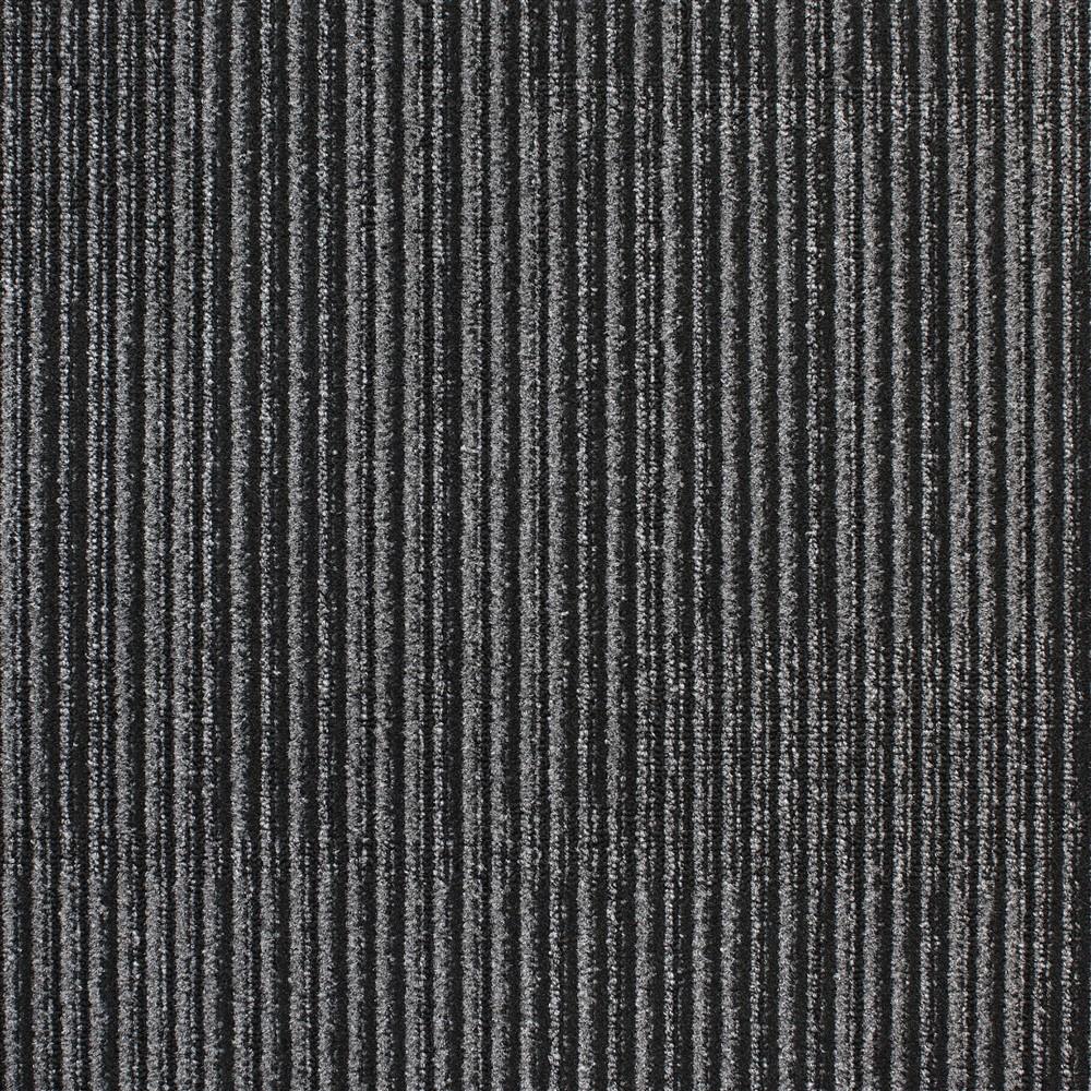 Kinematic_T578.jpg