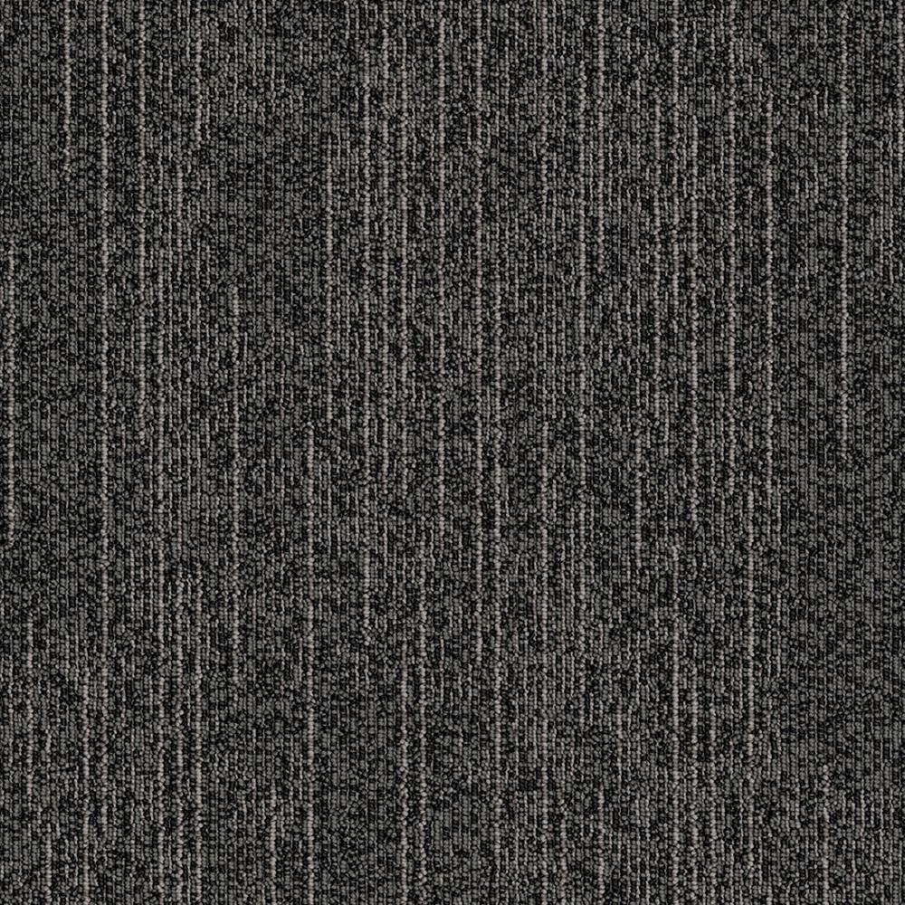 Tectonic_T547.jpg