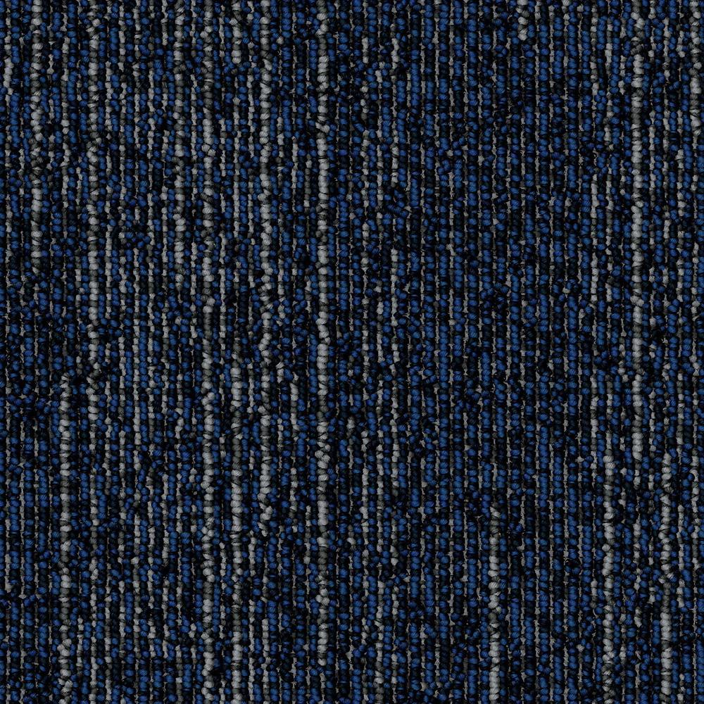 Tectonic_T556.jpg
