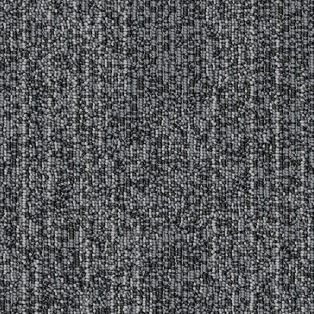 Tectonic_T573.jpg