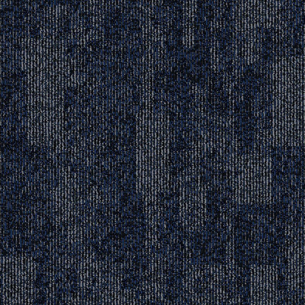 Dynamo_T556.jpg