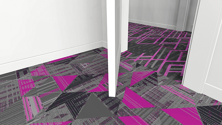 portfolio d.i.design 2 - Des formes linéaires ou des motifs abstraits, trouvez le design que vous recherchez ici!