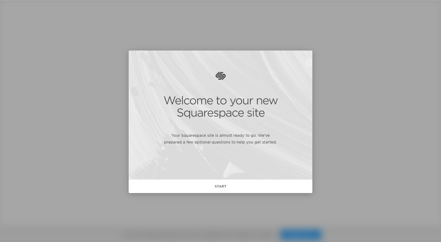 squarespace_website_5.png