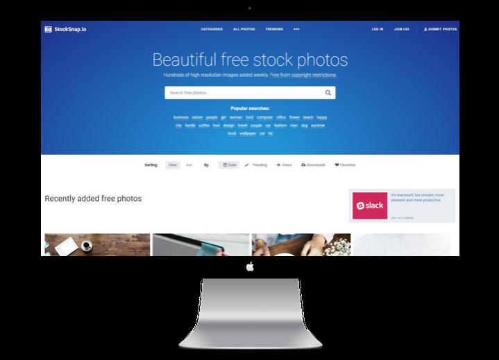 StockSnap.io_mockup.png