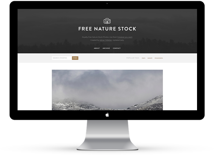 Free Nature Stock_mockup.png