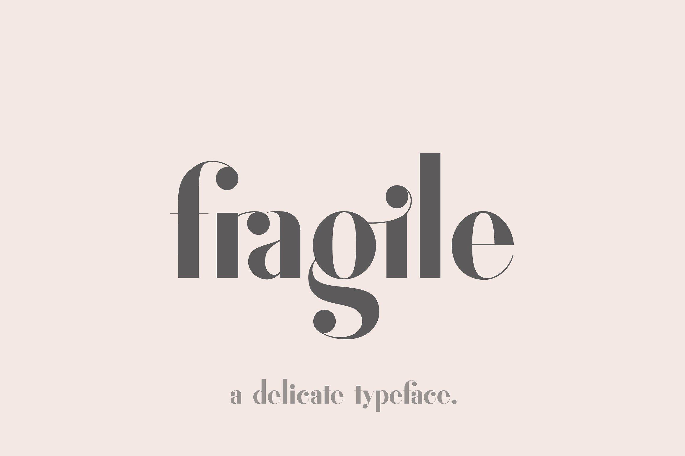 fragile font.jpg