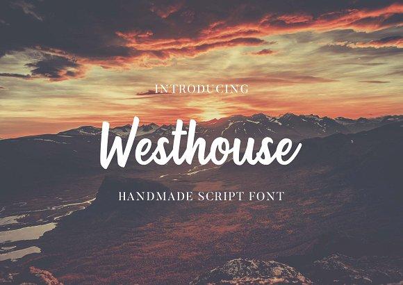 westhouse.jpg