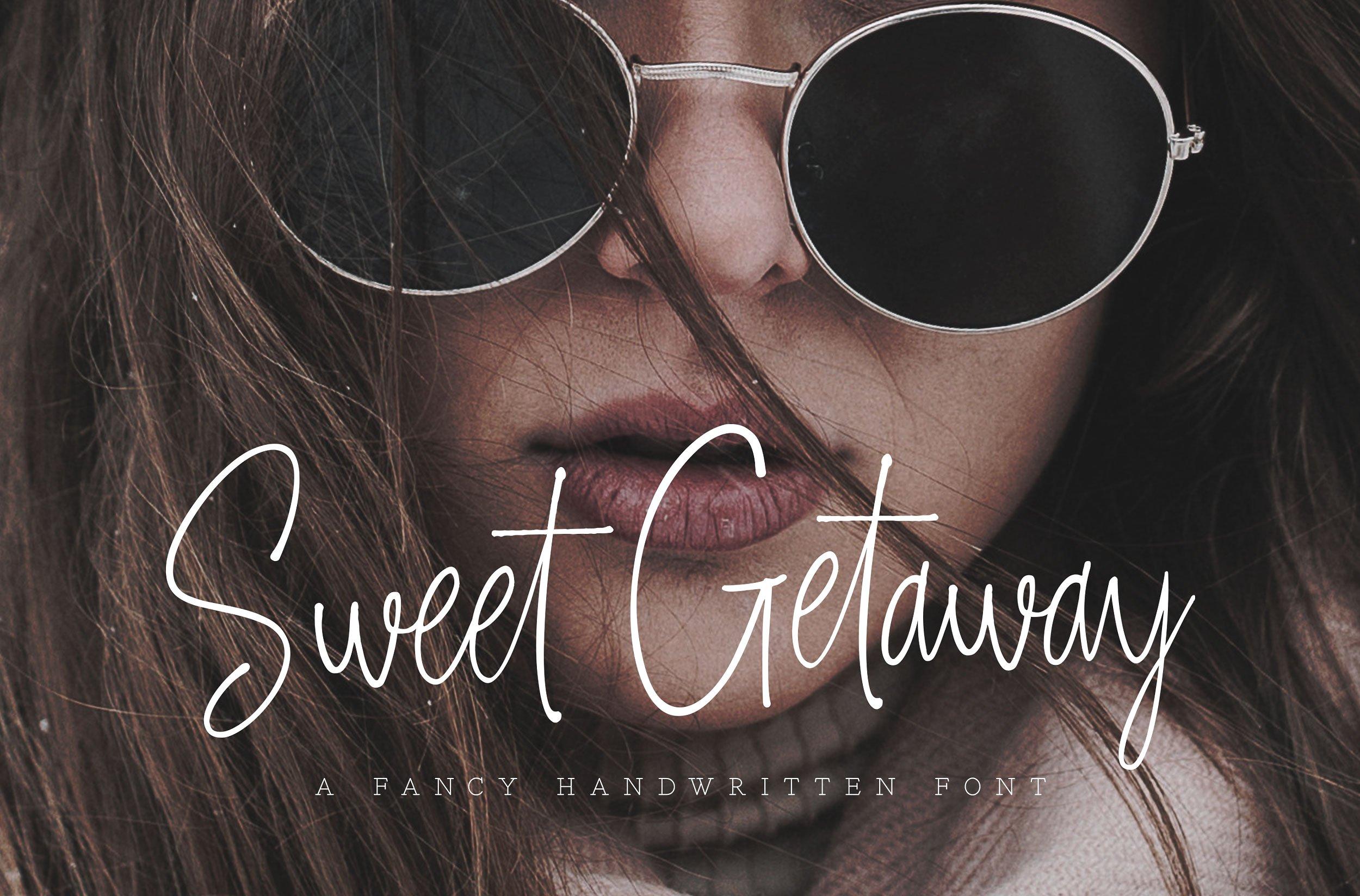 sweet getaway font.jpg