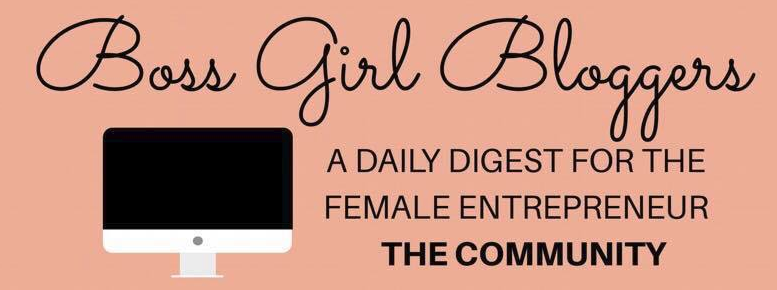 boss girl bloggers.png