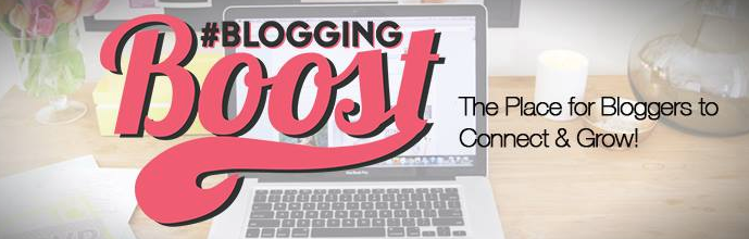 blogging boost.png