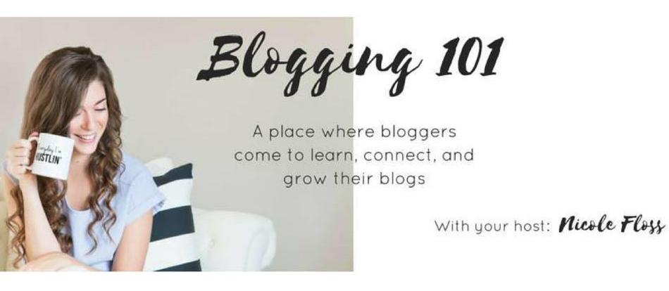 blogging 101.png