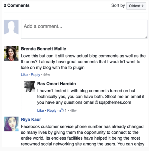 sqspthemes Facebook Blog Comments Plugin.png
