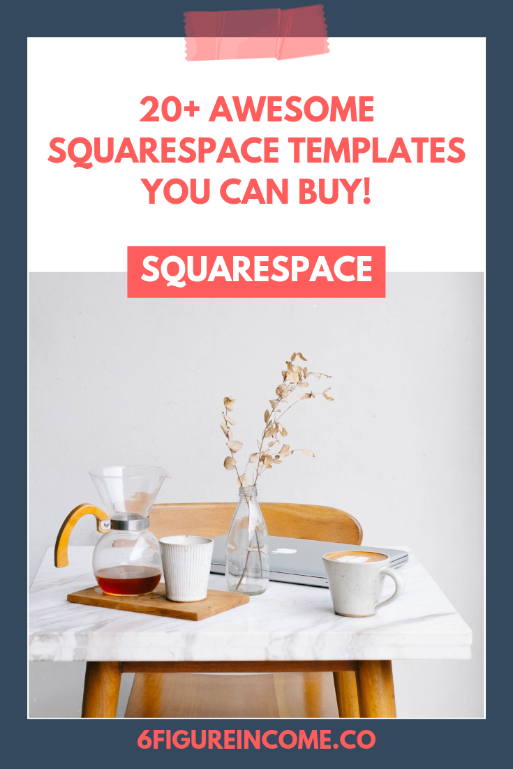 20+ Awesome Squarespace templates you can buy.png