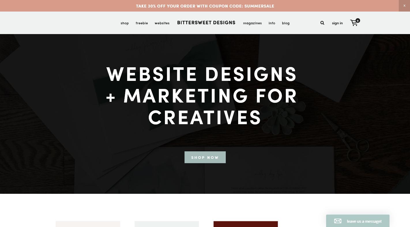 bittersweet design.png